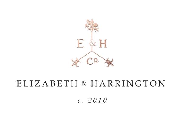 logo_elizharr