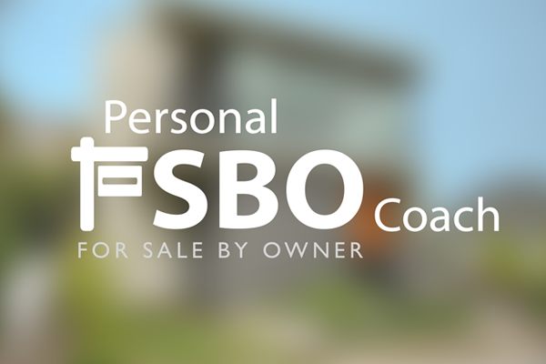 logo_fsbo_2