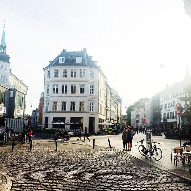Nicole_Baas_Copenhagen