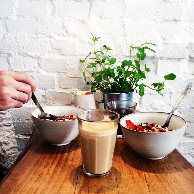 Nicole_Baas_breakfast