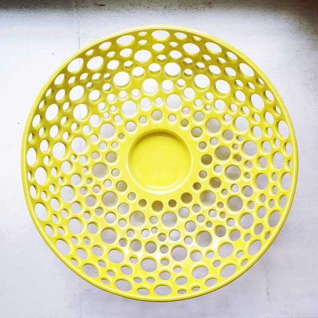 Lawrence_Mcrae_bowl_yellow