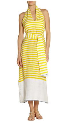 lemlem_halter_dress