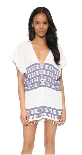 lemlem_patio_dress