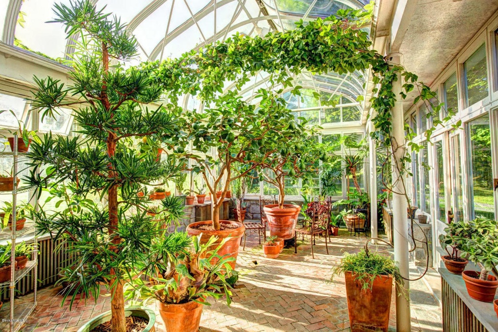 southmaid_conservatory