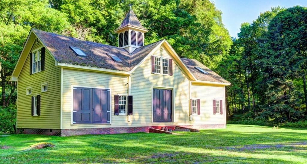 southmayd_barn
