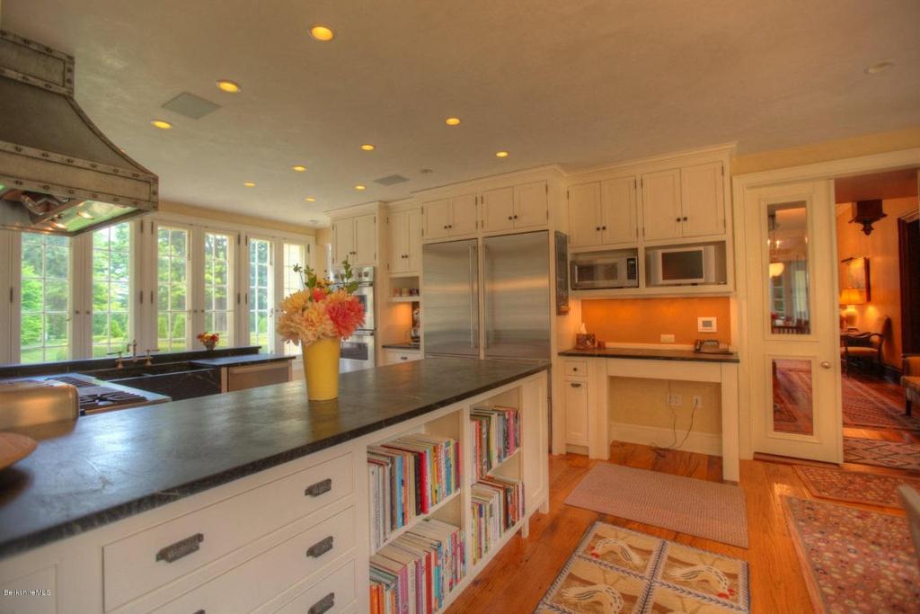 southmayd_kitchen