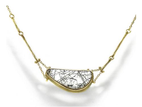 Sohpie_Hughes_Ore_Boston_necklace