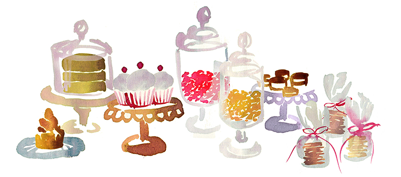 Cakes_And_Cookies_illustration