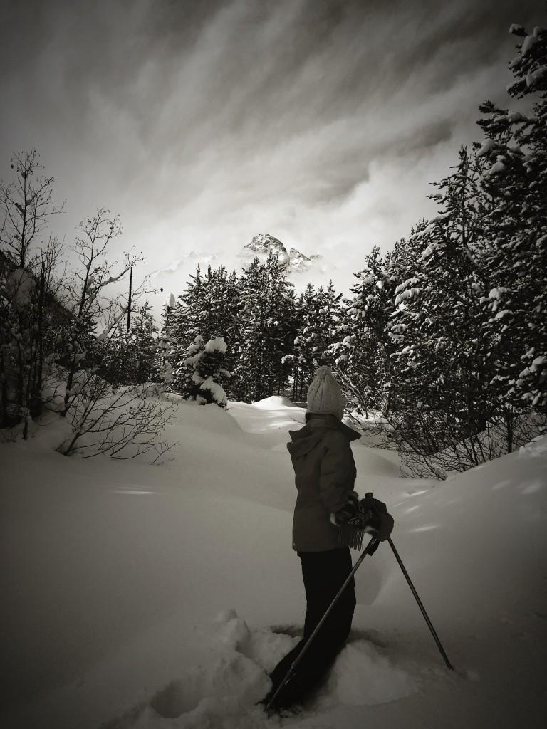 snowshoe_teton_national_park_jackson_WY