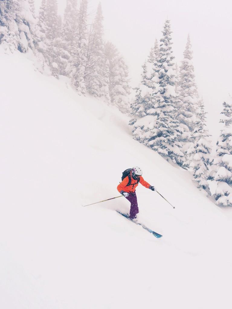 Skiing_jackson_hole_WY
