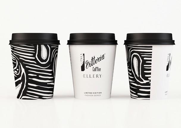 ELLERY-paisley-cup_608
