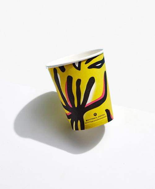 Vittoria_yellow_cups_500_500