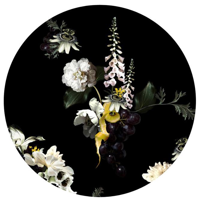 floral-yardage-circle_670