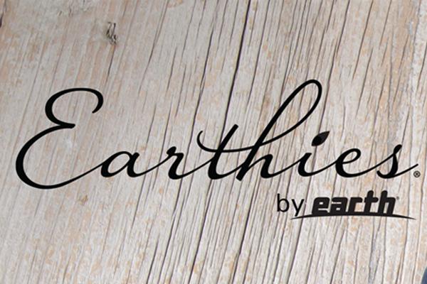 logo_Earthies_1