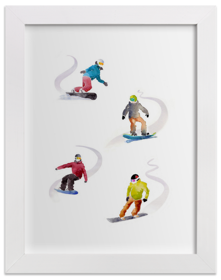 TheBoarders_HM_watercolor