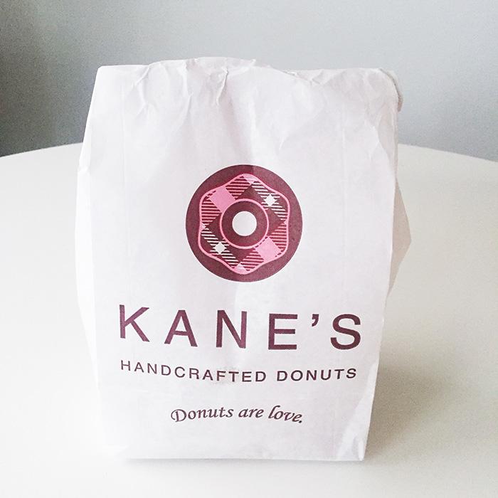 Kanes_donuts