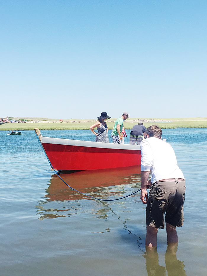 boat_launch_cape_cod_ma