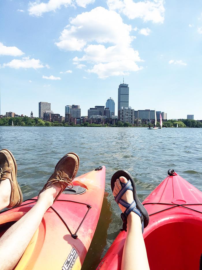 kayaking_charles_river_boston