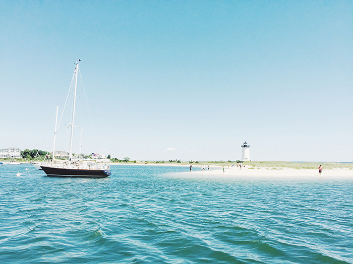 marthas_vineyard_edgartown_harbor_ma