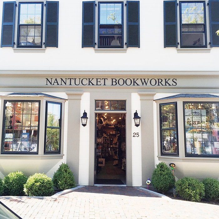 nantucket_bookworks_ma