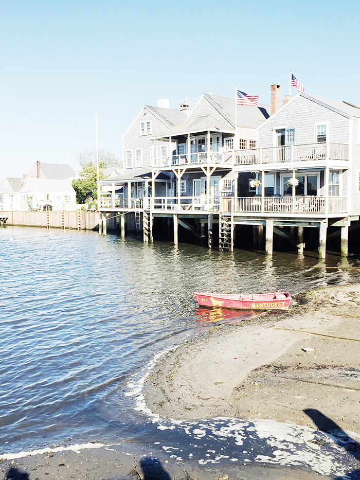 nantucket_harbor_ma