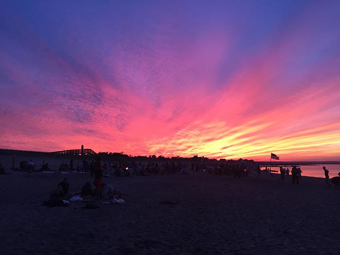 sunset_cape_cod_ma